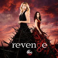Báo Thù Phần 4 Trọn Bộ - Revenge Season 4
