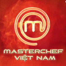 MasterChef Việt Nam 2013