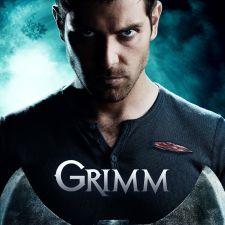 Săn Lùng Quái Vật Phần 3 | Grimm - Season 3
