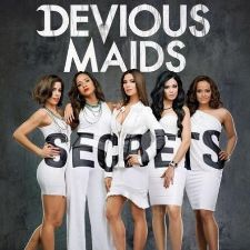 Devious Maids - Season 2