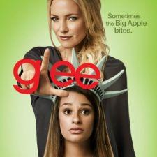 Glee - Season 4 -  Glee - Season ...