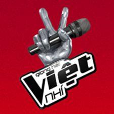 Giọng Hát Việt Nhí 2014|| Giong Hat Viet Nhi 2014