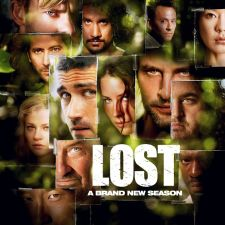 Mất Tích Phần 3 - Lost Season 3
