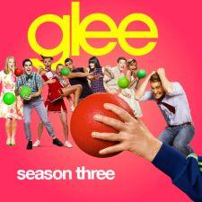 Glee - Season 3 -  Glee - Season ...