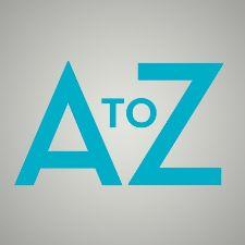 Từ A Tới Z