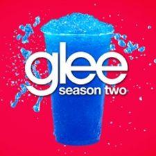 Glee - Season 2 -  Glee - Season ...