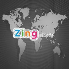 NhacVN News