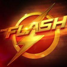 Xem phim The Flash |Người Hùng Tia Chớp - Season 1
