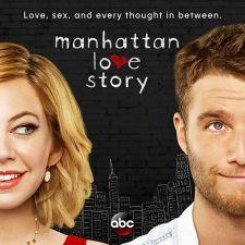 Chuyện Tình Ở Manhattan Phần 1