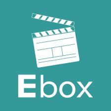 E Box - E Box