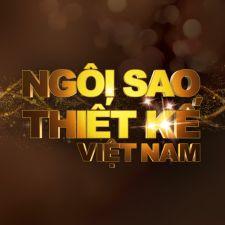 Ngôi Sao Thiết Kế Việt Nam