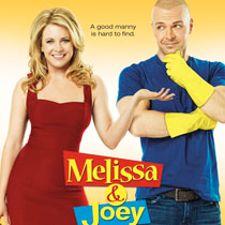 Melissa & Joey Season 1 -  Melissa & Joey ...