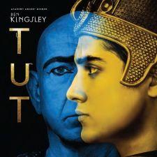Tut, Hoàng Đế Ai Cập