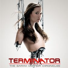 Terminator: The Sarah Connor Chronicles - Season 02