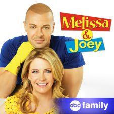 Melissa & Joey - Season 3 -  Melissa & Joey ...