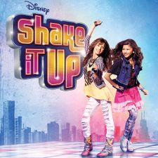 Shake It Up! - Season 1 - Shake It Up! - Season 1
