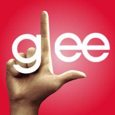 Glee - Season 1 -  Glee - Season ...