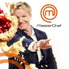 MasterChef US - Season 3