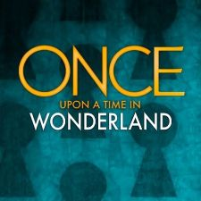 Ngày Xửa Ngày Xưa Phần 1 | Once Upon a Time in Wonderland - Season 1