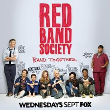 Red Band Society - Season 01