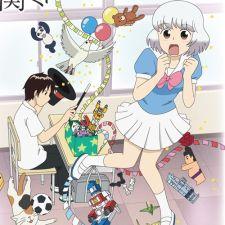 Phim Tonari No Seki-kun