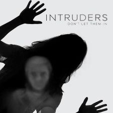 Intruders - Season 1