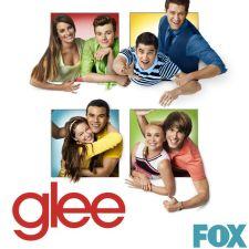 Glee - Season 5 -  Glee - Season ...