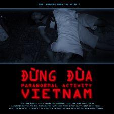 Đừng Đùa Full Hd - Dung Dua