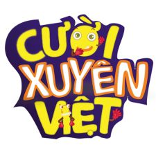 Cười Xuyên Việt-THVL
