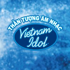 Vietnam Idol 2013