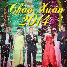Chào Xuân 2014|| Xem Phim Chao Xuan 2014 Full