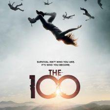 100 Người Thử Nghiệm