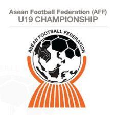 U19 Đông Nam Á