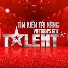 Vietnam&#39s Got Talent 2014 - Tập 4 Vòng Sơ Tuyển