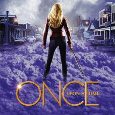 Once Upon A Time Season 2 -  Once Upon A ...