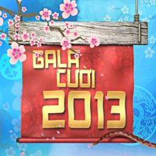Gala Cười 2013