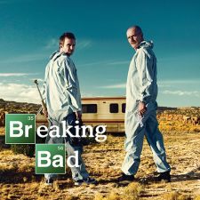 Xem phim Breaking Bad - Season 2