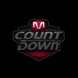 Mnet Countdown