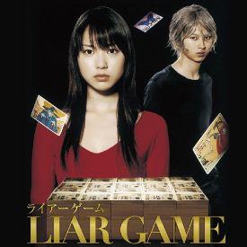 Trò Chơi Dối Trá - Liar Game