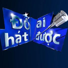 Đố Ai Hát Được - Xem Phim Do Hat Duoc