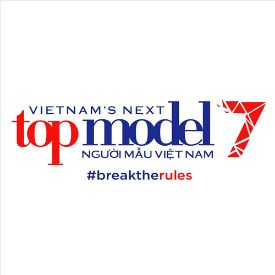 Poster Phim Vietnam's Next Top Model 2016