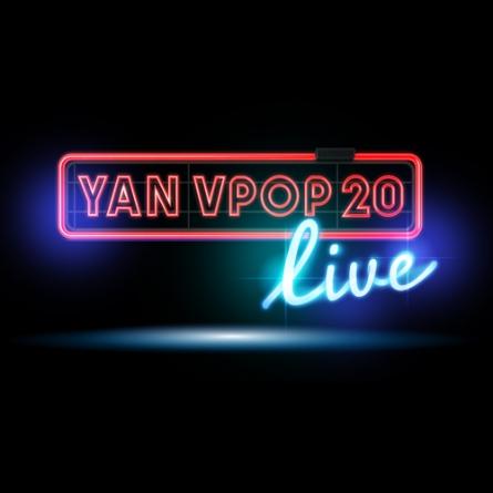 Yan Vpop 20