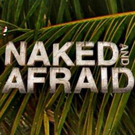 Naked And Afraid Season 2 – Trần Trụi Và Sợ Hãi Mùa Thứ 2