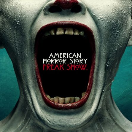 American Horror Story: Freak Show - Season 4