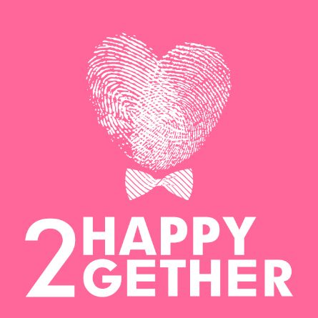 Happy 2gether