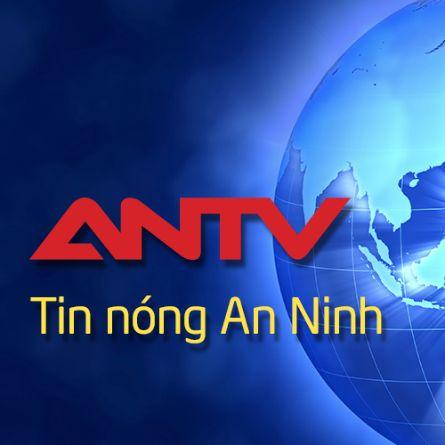 Tin Nóng An Ninh