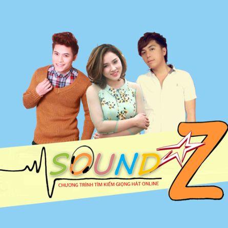Sound AZ