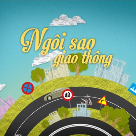 Tôi Yêu Việt Nam - I Love Vietnam