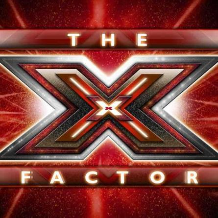The X Factor Uk - Season 9