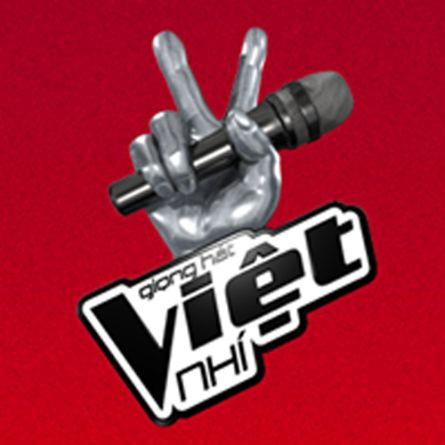 Giọng Hát Việt Nhí 2014